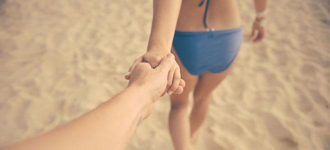 【独身女性向け】不倫恋愛をする前に知っておくべき不倫のメリット、デメリット