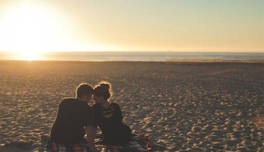 不倫恋愛を長続きさせるための、彼と会うベストな頻度とは?